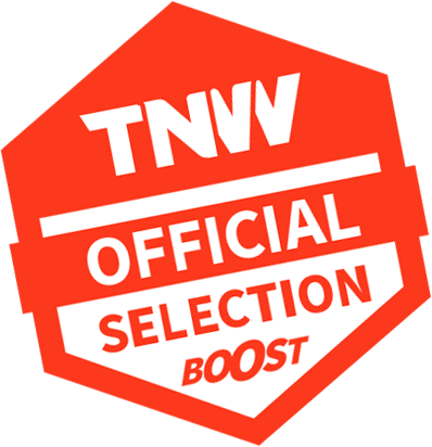 Animo is official selected for BOOST at The Next Web